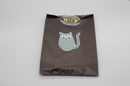 Flexi Cat - Gri [1]