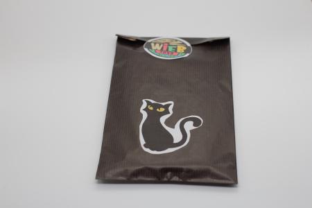 Flexi Cat - Negru [1]