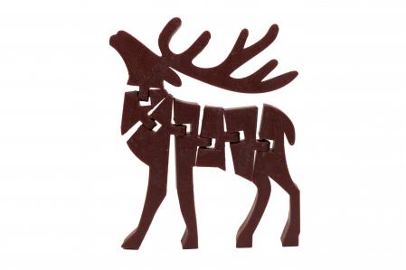 Flexi Deer - Maro [0]