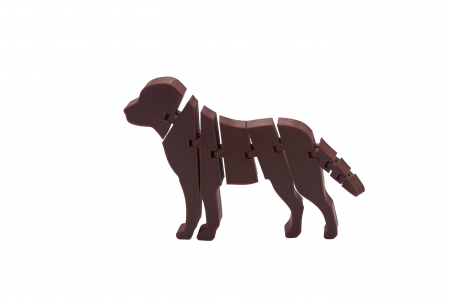Flexi Dog - Maro [0]