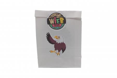 Flexi Eagle [1]