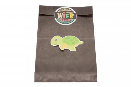 Flexi Turtle - Verde [1]