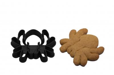 Halloween cookie cutter - Spider [0]