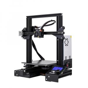 Imprimanta 3D Ender-3-PRO [2]
