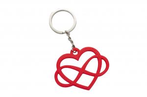 Infinity heart [0]