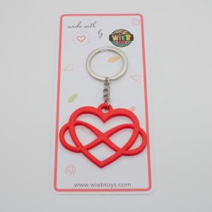 Infinity heart [1]