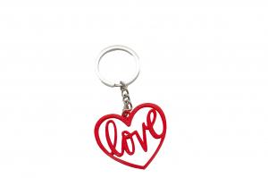 Love quote heart [0]