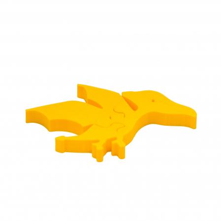 Puzzle 3D, Pterosaurus [0]