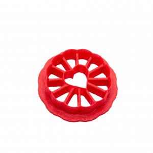Valentine's day cookie cutter - Cookie Love [0]