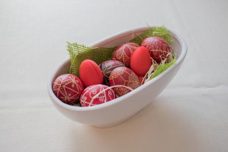 WiEB Surprise egg - Pisica - pink [4]
