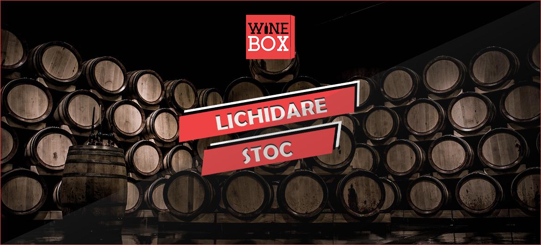Bine Ai venit la WineBox