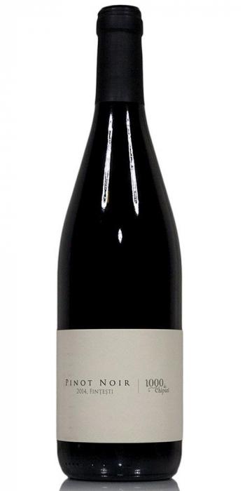 1000 De Chipuri Pinot Noir [0]