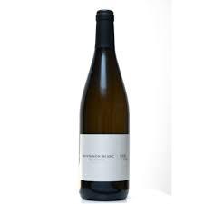 1000 De Chipuri Sauvignon Blanc 0.75l 0
