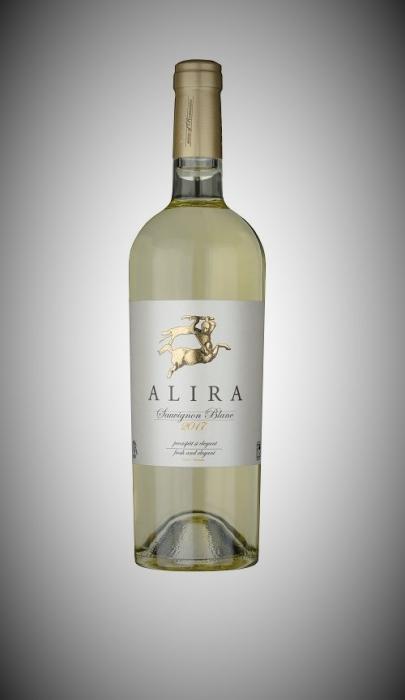 Alira Sauvignon Blanc 0