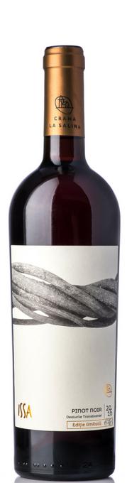 La Salina Issa Pinot Noir 0