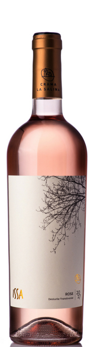 La Salina Issa Pinot Noir Rose 0