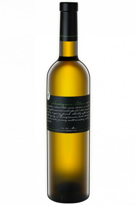 Liliac Private Selection Sauvignon Blanc 0