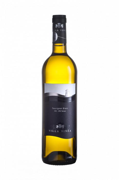 Villa Vinea Sauvignon Blanc Premium 0