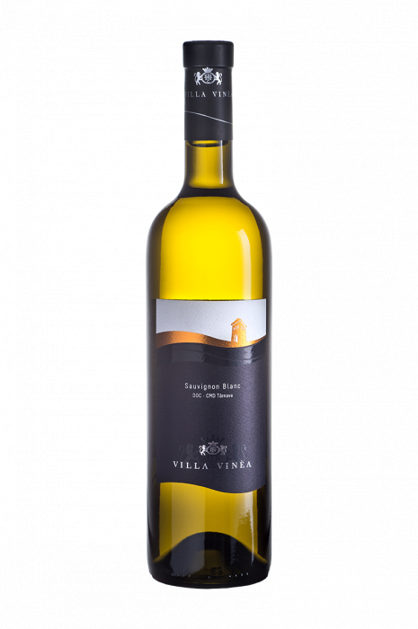 Villa Vinea Selection Sauvignon Blanc [0]