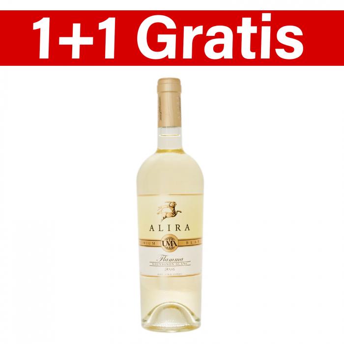 Alira Flamma Sauvignon Blanc 0