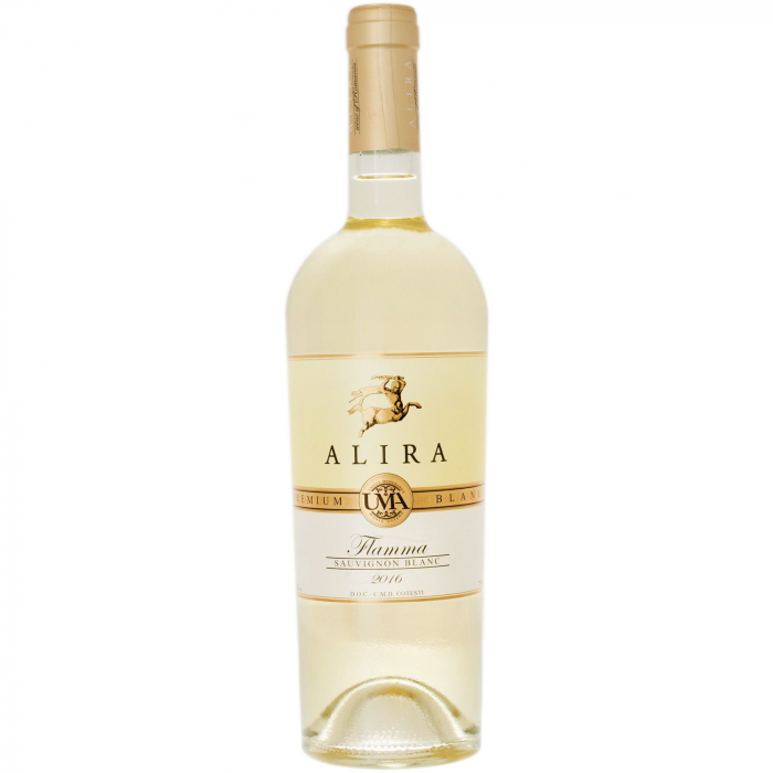 Alira Flamma Sauvignon Blanc [0]