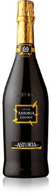 Astoria Brut Lounge 0.75l 0
