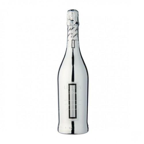 Astoria Spumant Brut Luxury Silver [0]