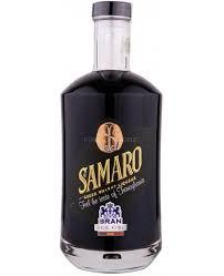 Bran Samaro 0.75l 0