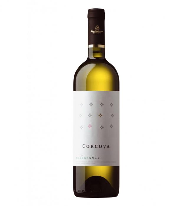 Corcova Chardonnay 0