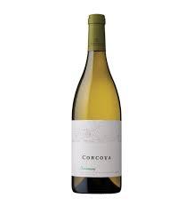 Corcova Reserve Chardonnay 0.75l 0
