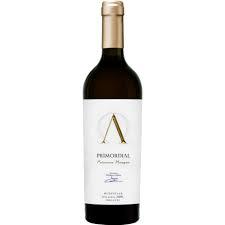 Domeniul Bogdan Primordial Chardonnay 0