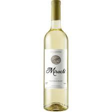 Histria Mirachi Sauvignon Blanc 0,75l 0