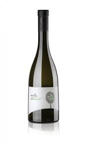 Jelna Dealul Negru Sauvignon Blanc 0.75l 0