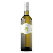 Jelna Sauvignon Blanc 0