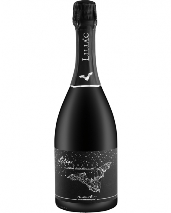 Liliac Private Selection Sparkling 0