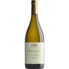 Lapostolle Cuvee Alexandre Chardonnay 0.75l 0