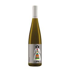 Lechburg Lechinta Bio Chardonnay 0