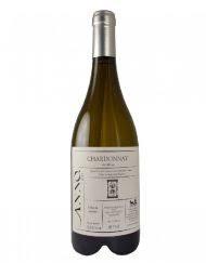 Licorna Anno Chardonnay [0]