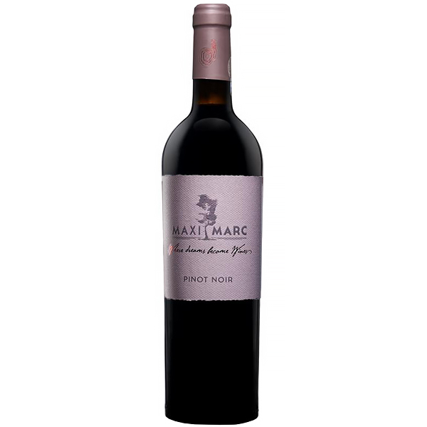 MaxiMarc Pinot Noir [0]