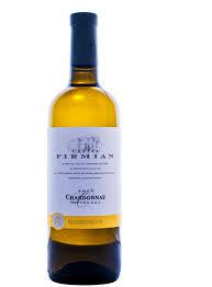 Mezzacorona Castel Firmian Chardonnay 0.75l [0]