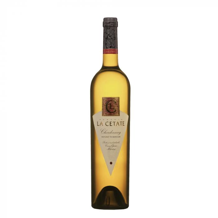 Oprisor La Cetate Sauvignon Blanc 0
