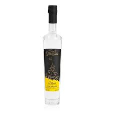 Palinca Sanct Georgius Pere Williams 0.5l 0