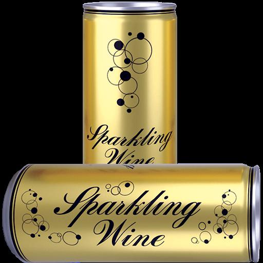 Pierre Monte Vin Spumant Doza [0]
