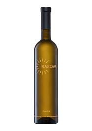 Rasova Pinot Gris 0.75l 0