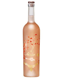 Recas Muse Day Rose 0.75l 0