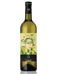Recas Regno Pinot Grigio [0]