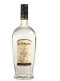 Rom El Dorado 3 YO 0.7l [0]