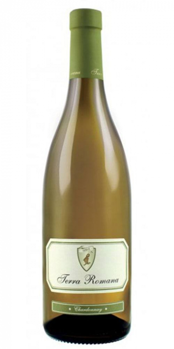 S.E.R.V.E Terra Romana Chardonnay [0]