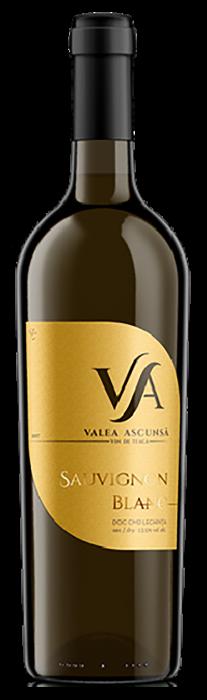 Valea Ascunsa Sauvignon Blanc 0