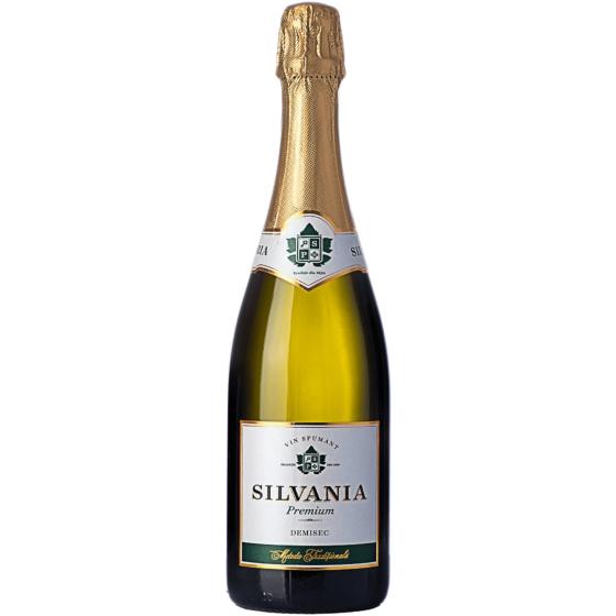 Silvania Premium Demisec [0]